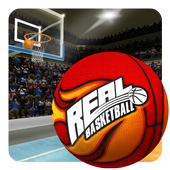 Real Basketball APK 2.7.1