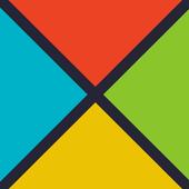 xNumber  APK 1.1.0.9