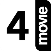 Download Watch Movies Online - Show Movie Box Stream 1.21.2 APK File for Android