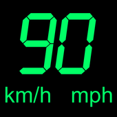 Speedometer 1.7 Latest Version Download