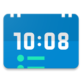 DashClock Widget Latest Version Download