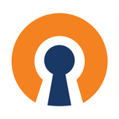 OpenVPN Connect APK 3.0.7
