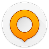 OsmAnd — Offline Travel Maps & Navigation Latest Version Download
