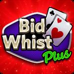 Bid Whist Plus APK 3.8.8