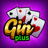 Gin Rummy Plus Latest Version Download