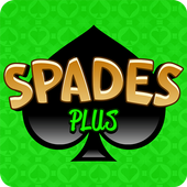 Spades Plus Latest Version Download
