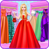 Royal Girls - Princess Salon Latest Version Download