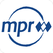 mpr-mobil 1.2.5 Android for Windows PC & Mac