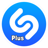 Download Shazam Plus 1.5.4 APK File for Android