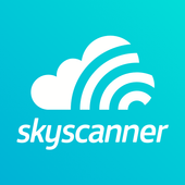 Skyscanner Latest Version Download