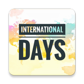International Days 2.0.7 Android for Windows PC & Mac