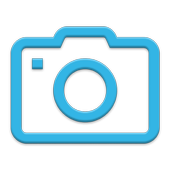 Free Camera  Latest Version Download
