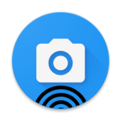 Open Camera Remote  Latest Version Download