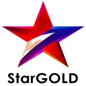 Star Gold TV For PC