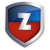 Zero VPN 4.1.0 Android Latest Version Download