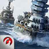 World of Warships Blitz 2.3.1 Android for Windows PC & Mac