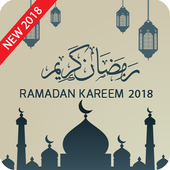 Ramadan 2018 1.0.4 Android for Windows PC & Mac