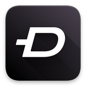 Zedge Companion  Latest Version Download