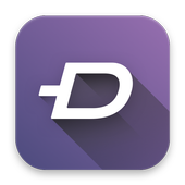 ZEDGE™ Ringtones & Wallpapers Latest Version Download