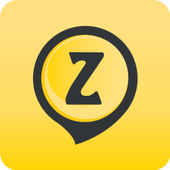 Zenius 2.2.1 Android for Windows PC & Mac