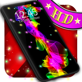 Free Wallpaper HD 2018  APK 4.15.1