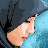 Memoona Muslima  in PC (Windows 7, 8 or 10)