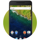 Launcher for Nexus 6p Latest Version Download