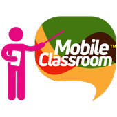 Mobile Classroom 3.2.0 Android for Windows PC & Mac