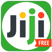Jiji Nigeria: Buy & Sell Online For PC