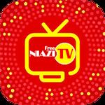 Niazi TV  Latest Version Download