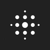 Lens Launcher APK 2.3.6
