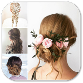 Hairstyles 2017  For PC