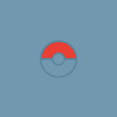 Attack Guide for Pokemon GO APK v1.0 (479)