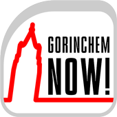Gorinchem NOW!  Latest Version Download