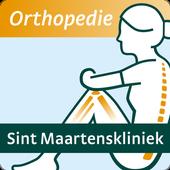 Scoliose Sint Maartenskliniek  Latest Version Download
