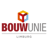 Bouwunie Limburg 0.4 Android for Windows PC & Mac