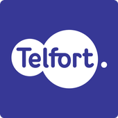 Download Mijn Telfort 4.8.0 APK File for Android