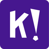 Kahoot! APK 3.5.3