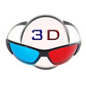 Photo 3D - Anaglyph  Latest Version Download