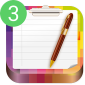 Notepad goodnotes - best note taking app  Latest Version Download
