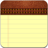 Notepad - Notes with Reminder, ToDo, Sticky notes app in PC