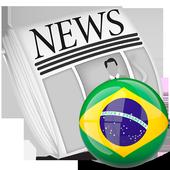 Brasil Notícias Latest Version Download