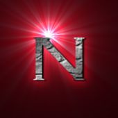 Nougat Update Huawei Guide  APK 0.0.6