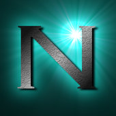 Nougat Update LG Guide  APK 0.0.2
