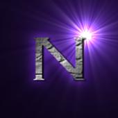 Nougat update Samsung guide
