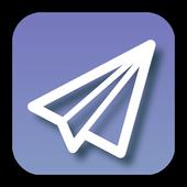 Download Nova VPN Free, no block & lightning speed 1.0.11.1229 APK File for Android