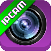 P2PWIFICAM  Latest Version Download