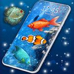 Ocean Live Wallpaper 🐠 Fish 4K Wallpapers APK 6.7.12