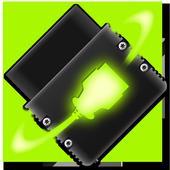 OBDLink 5.11.0 Latest Version Download