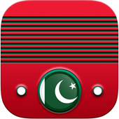 Radio Pakistan all stations  Latest Version Download